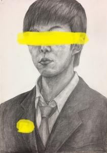 image1 (17) - コピー