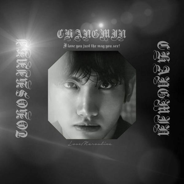 東方神起 チャンミン Android壁紙