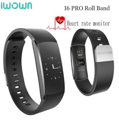iWOWNfit i6 pro 005