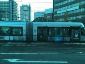 161117岡山LRT