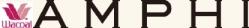 wacoal_amphi_logo_02.jpg