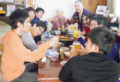 20170101お正月 (27)