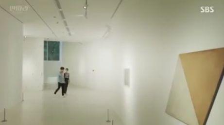 #10楊州美術館-1