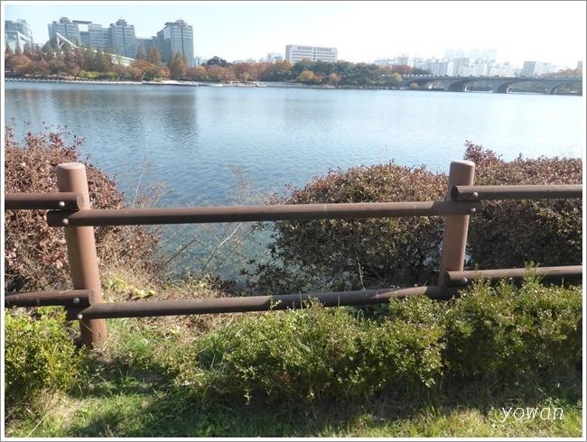 s-一山湖水公園ブランコ201611 (5)