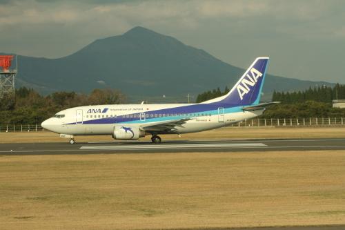 08_JA302K_鹿児島