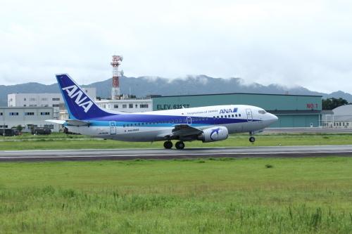 09_JA303K_熊本