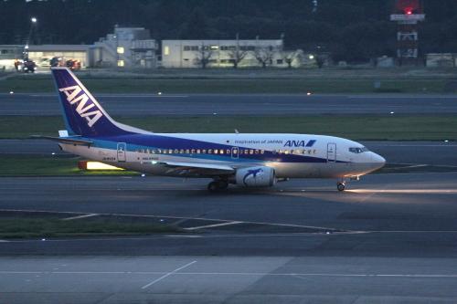 64_JA8504_成田