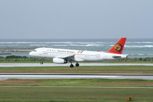 TransAsia_A320.jpg