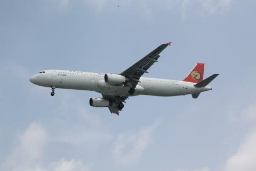 TransAsia_A321.jpg