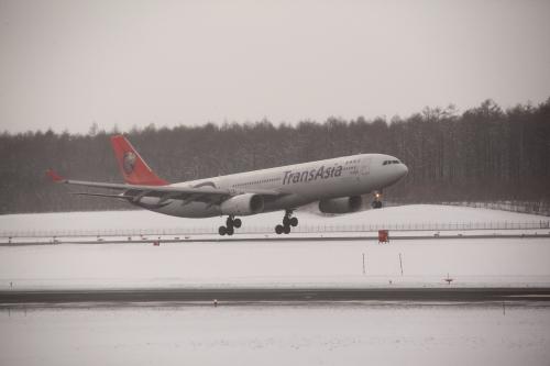 TransAsia_A330.jpg
