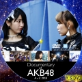 DOCUMENTARY of AKB48 2016 AtoZ dvd