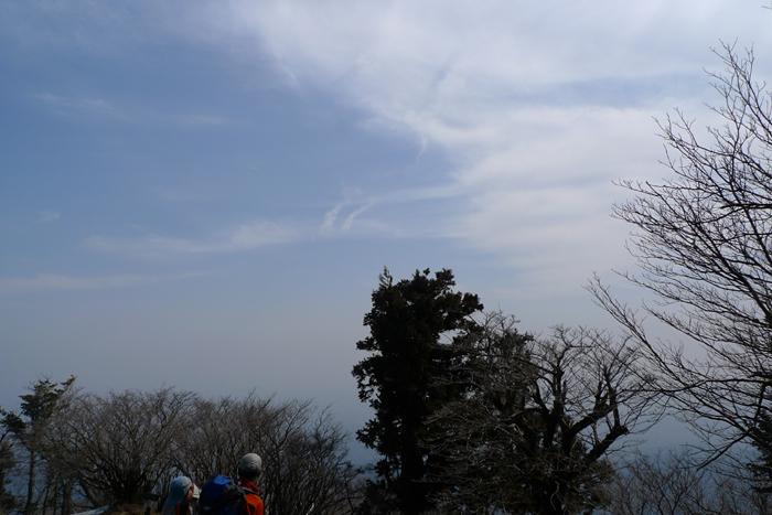 相模の国の神社  大山阿夫利神社  39