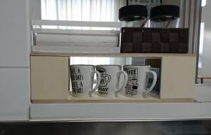 コーヒー置場after1H2812