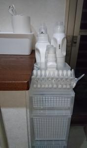 洗濯ピンチH281203