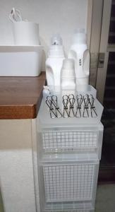 洗濯ピンチH281202