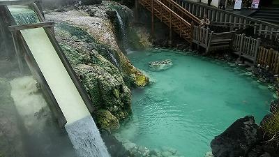 西の河原2