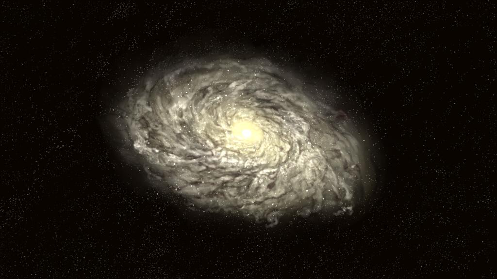 NGC4424
