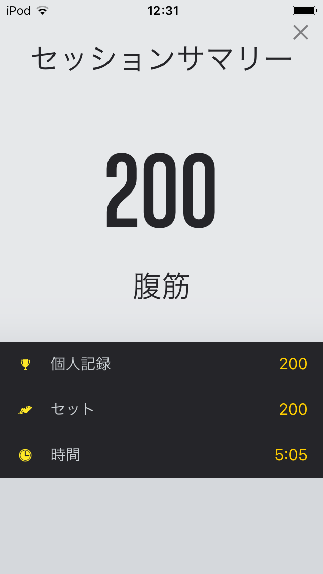201701291307393ab.png