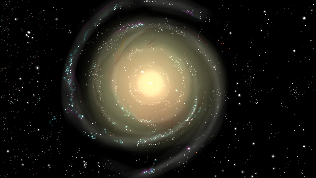 NGC42.jpg