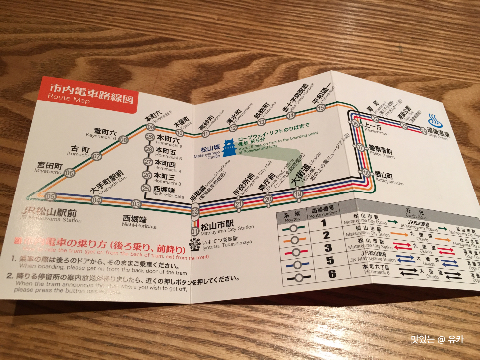 20161126012451a01.jpg