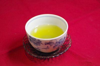 煎茶のみ-small