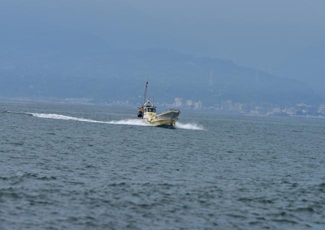 10703-船-2