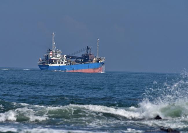 10705-船-4