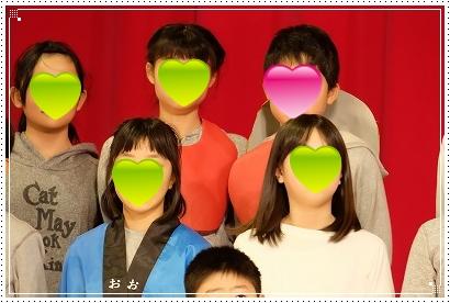 DSCF7880.jpg