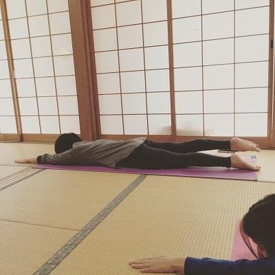 yoga2016111004.jpg
