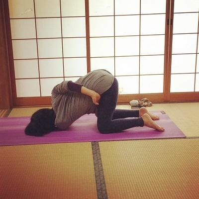 yoga2016111005.jpg
