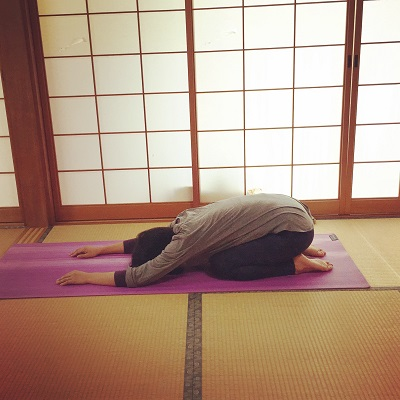 yoga2016111006.jpg