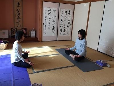yoga2016120801.jpg