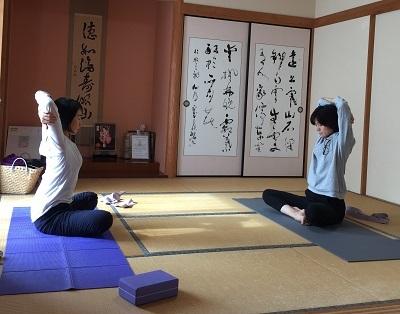 yoga2016120804.jpg