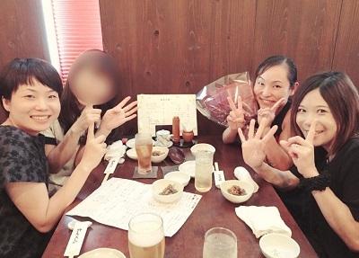 yukiko4105.jpg