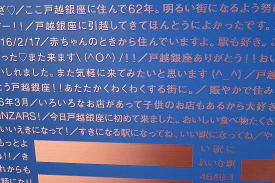 IMG_0759_4.jpg