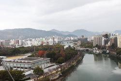 サンルート広島