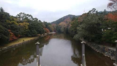 2016-11-21-29.jpg