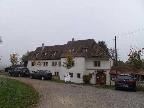 Einsiedel城1
