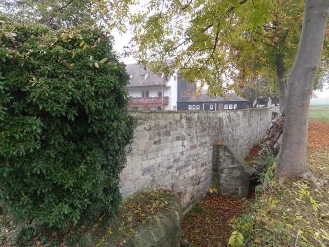 Einsiedel城4