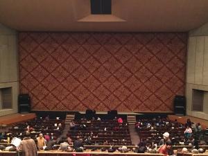 2011112奈良県 和田秀和氏a