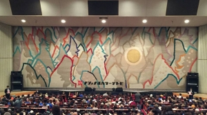 2017114山形市民会館