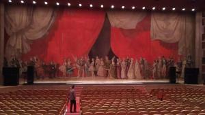 2017131神戸文化ホール 和田秀和氏提供