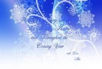 greeting2016_convert_20161222151711.jpg