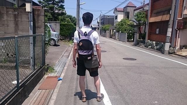 DSC_0300_201701260023543cd.jpg