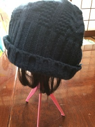 knitcap2016121.jpg