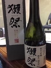 okonomiyaki201712.jpg