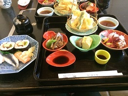 sushihide2016121.jpg
