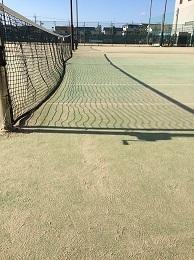 tennis2016121.jpg