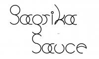 paprika sauce