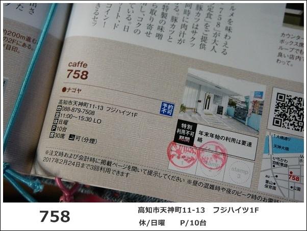 DSC07045.jpg